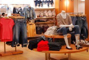 Tips para atraer mas clientes a tu tienda