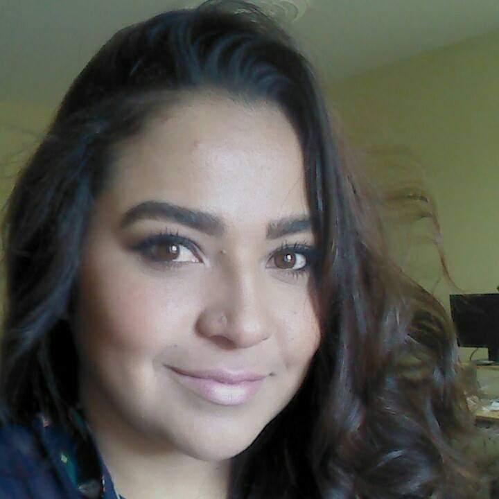 Alejandra Villalobos Álvarez